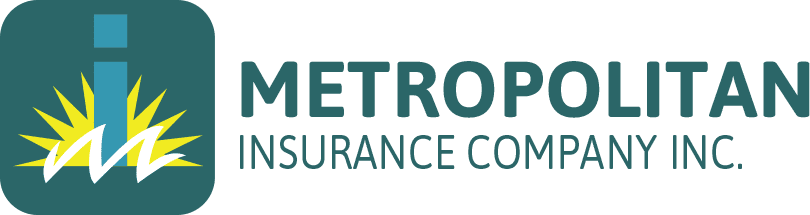 Metropolitan Insurance Company Inc
